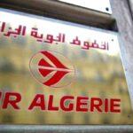 Air Algérie : combien coûte un vol Alger – Paris ?
